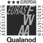 Logo Qualanod_Ventaluxe