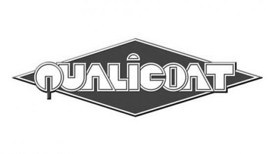 Logo qcoat_Ventaluxe