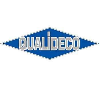 Logo calidad Qualideco Ventaluxe Ibérica