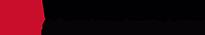 Logo Ventaluxe Ibérica