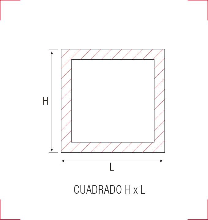 Imagen perfil normalizado CUADRADO