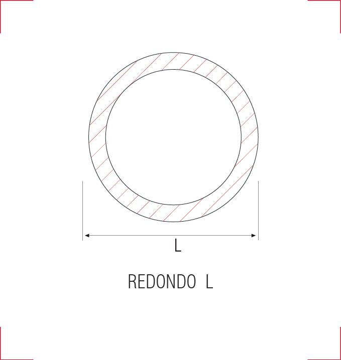 Imagen perfil normalizado REDONDO